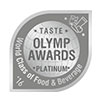 0000 OlympAwards taste Platinum1 MÉLI HEATHER HONEY FROM IOS ISLAND