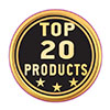0007 awards top20products1 MÉLI HEATHER HONEY FROM IOS ISLAND