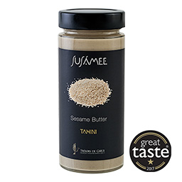 sesame butter tahini small11 Products