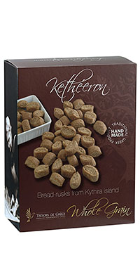 croutons wholegrain WHOLEGRAIN CROUTONS