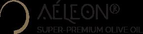 h  aeleon Premium EVOO