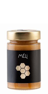 honey2 MÉLI HEATHER HONEY FROM IOS ISLAND