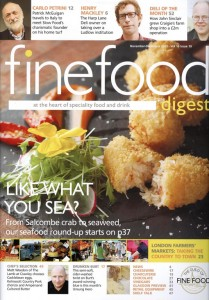 FINE FOOD DIGEST Nov Dec 2015 209x300 FINE FOOD DIGEST Nov Dec 2015
