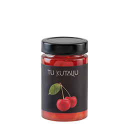 cherries 250g small Products