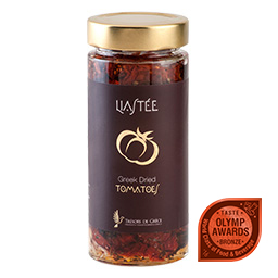 liastee dried tomatoes awbronze small Products