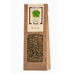 intro organic basil 30g Products