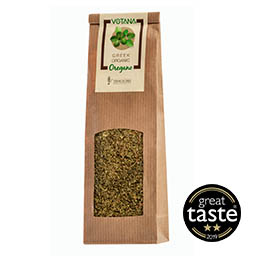 intro-organic-oregano-35g
