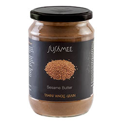 intro-susamee-wholegrain-tahini-700g