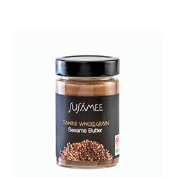 intro tahini wholegrain 200g Tahini