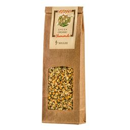 intro chamomile Products