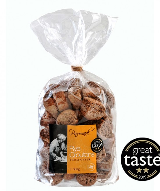 intro rye croutons 550x654 Products