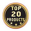 0007 awards top20products1 MÉLI HEATHER HONEY FROM IOS ISLAND