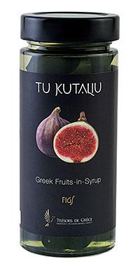 Figs Figs 400g