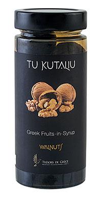Wallnut Walnuts 400g