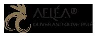 aelea Home
