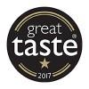 great taste 1star 2017 100x100 SUSÁMEE SESAME BUTTER FROM LEMNOS