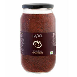 intro dried tomato pate 1000g Products