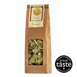 intro organic mountain tea 15g Organic Herbs