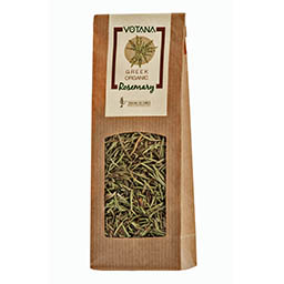 intro organic rosemary 40g Products